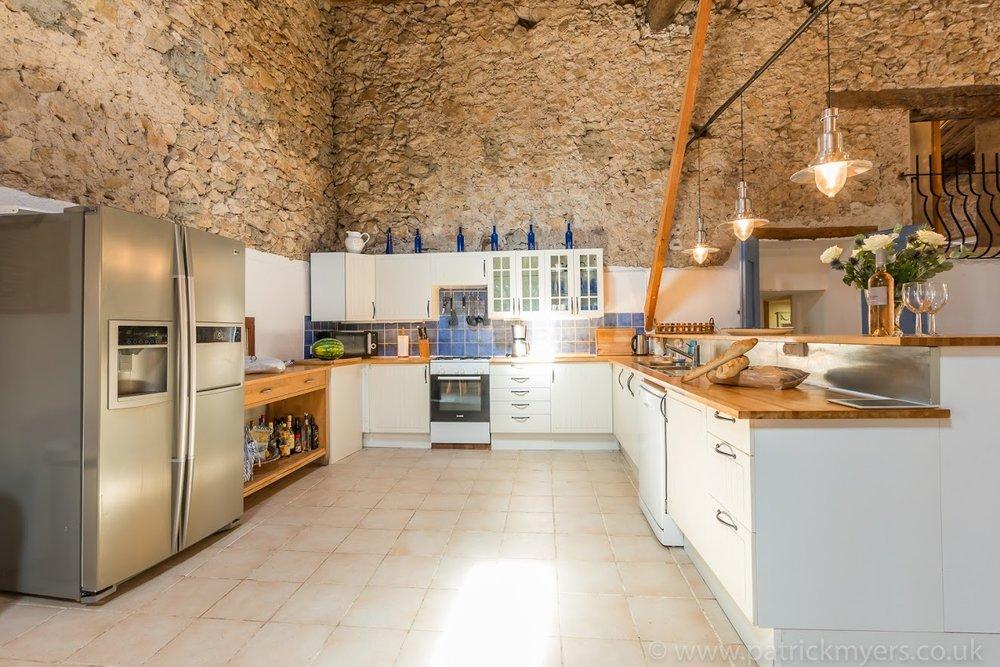 La Grange Kitchen.jpg