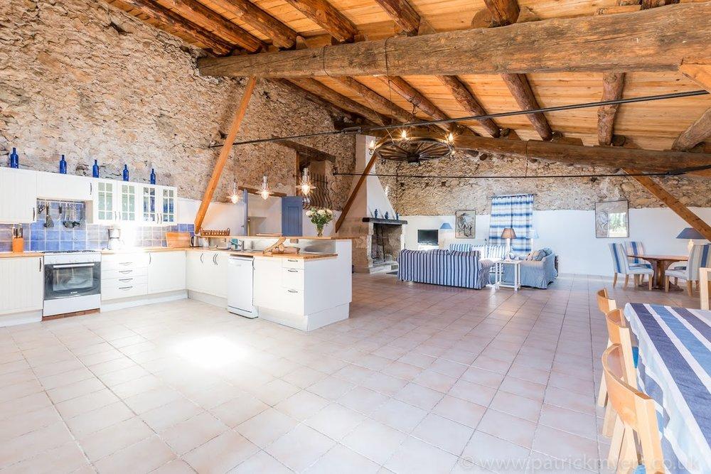 La Grange kitchen:living:dining area.jpg
