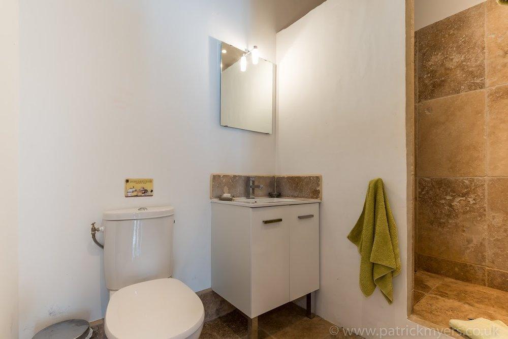 Sebastian's House Bathroom Ground Floor .jpg