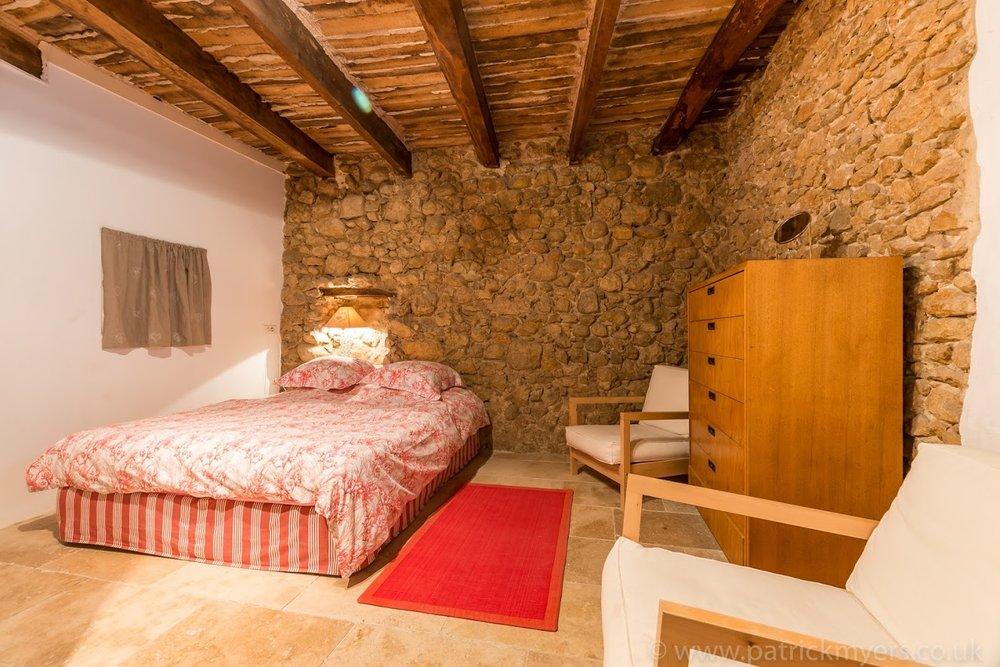 Sebastian's House Bedroom Ground Floor.jpg