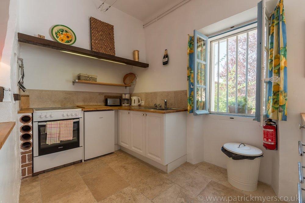 Sebastian's House Kitchen area.jpg