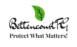 BettencourtFG - Protect What Matters - Phoenix, AZ