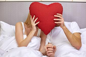 couple_heart