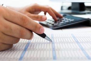 Financial College Saving Plan