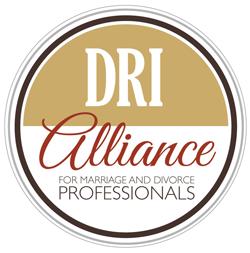 DRIalliancebadge_loweres.png