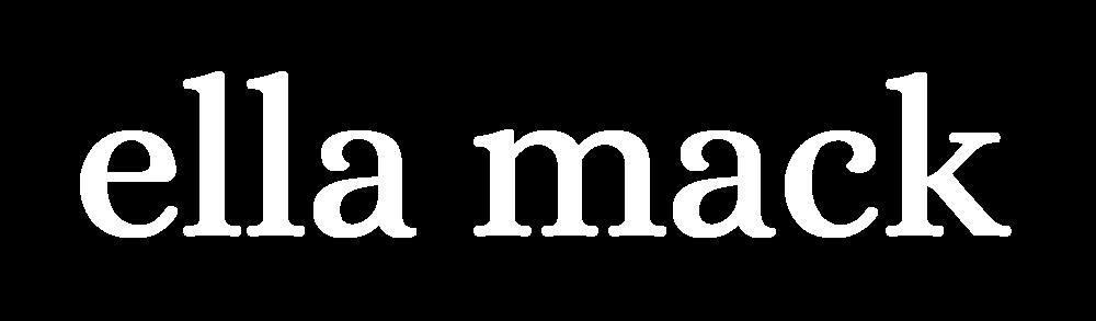 name.png