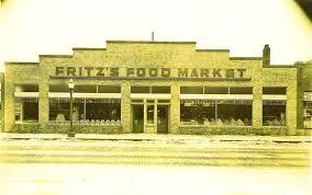 Fritz Food Mart.jpg