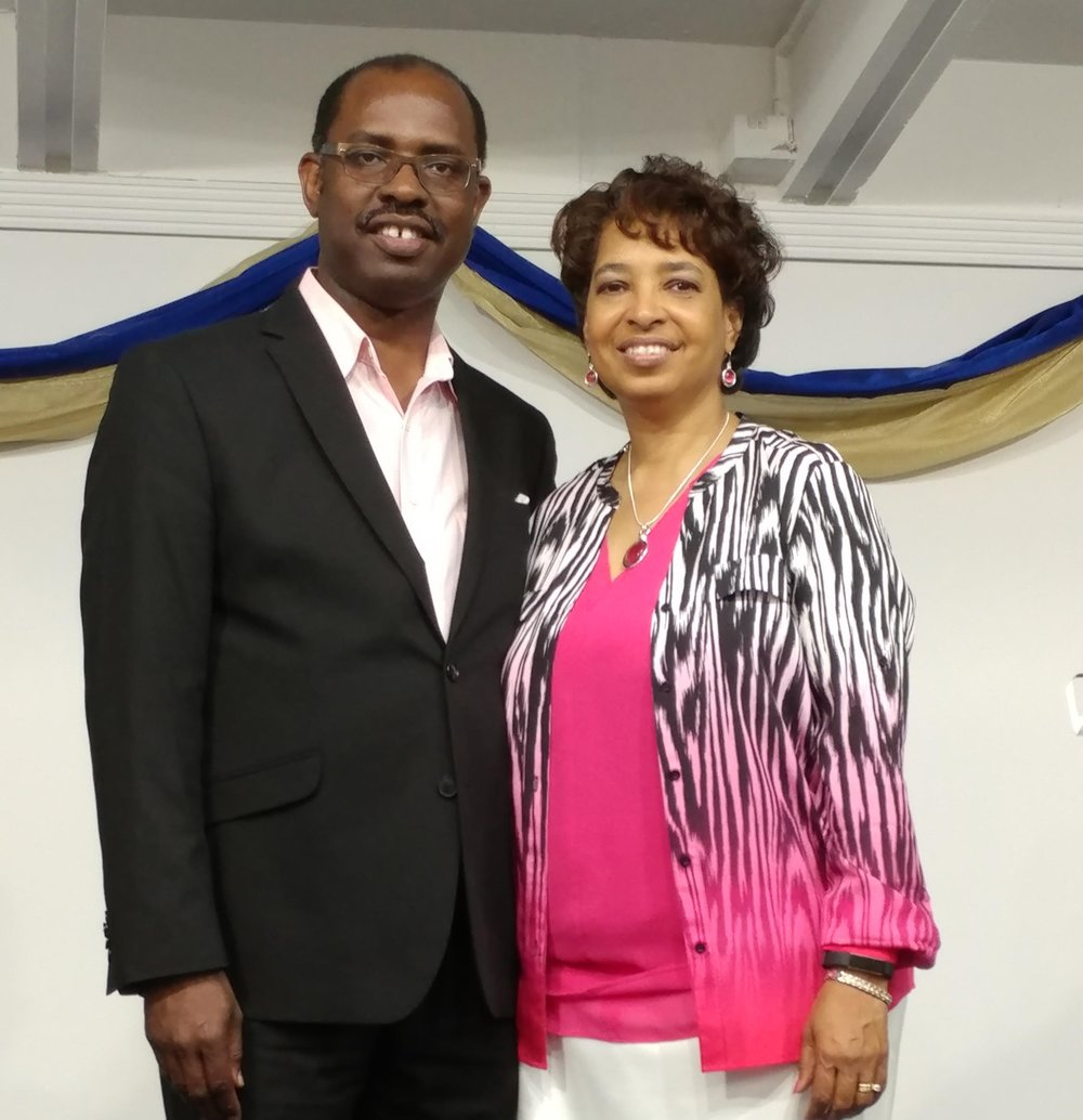 Pastor & First Lady Wright.jpg