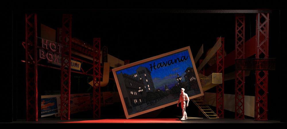 Havana 2.jpg