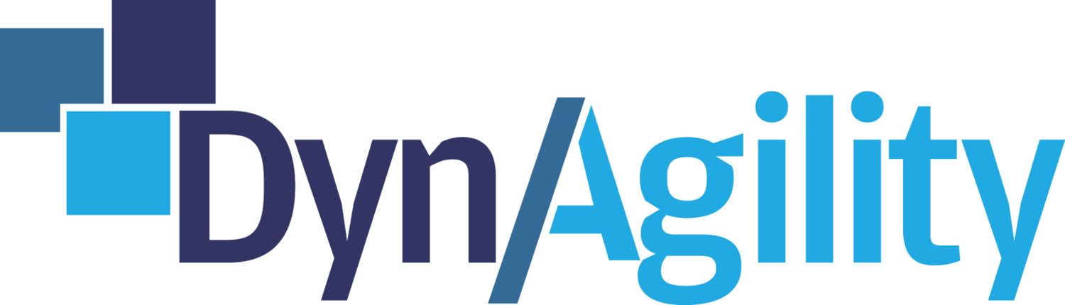 DynAgility- Advanced Software Development