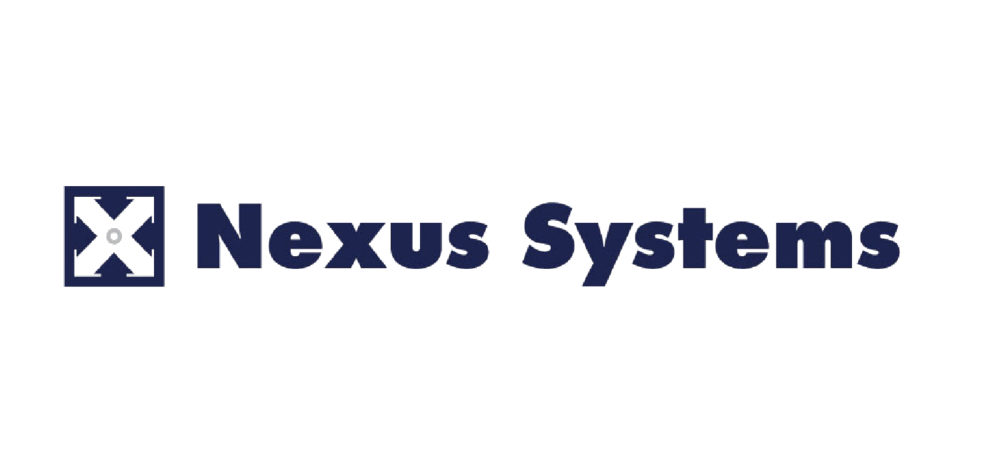 Nexus-Systems_Client-Logomdpi.png