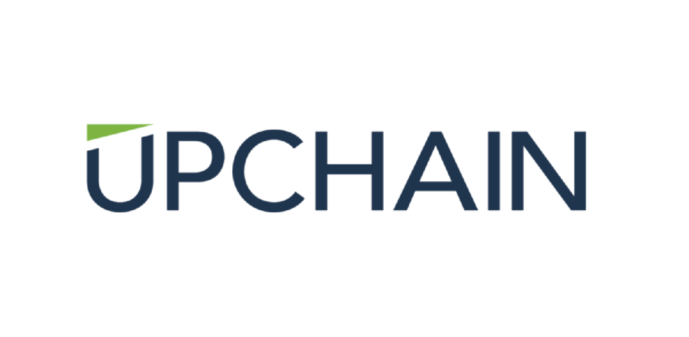 Upchain-Client_Logomdpi.png