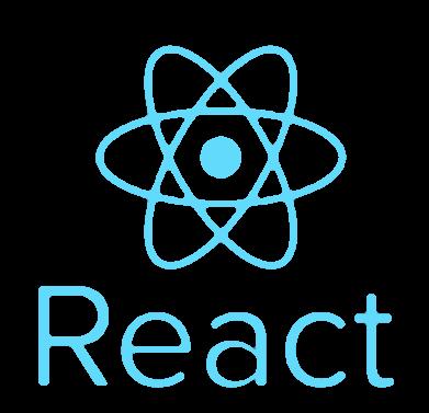React.png