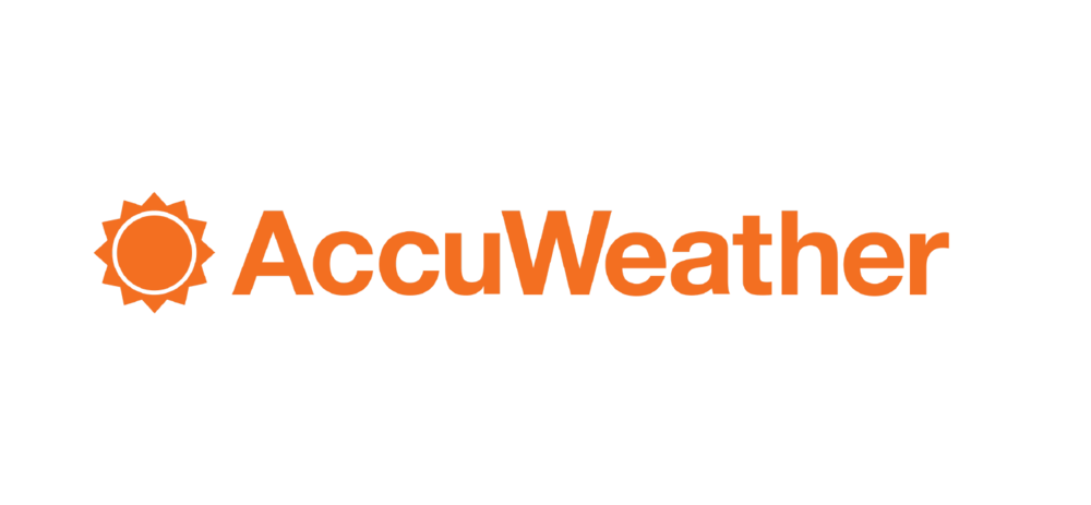 AccuWeather_Client-Logomdpi.png