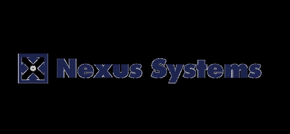 Nexus-Systems_Client-Logomdpi.png