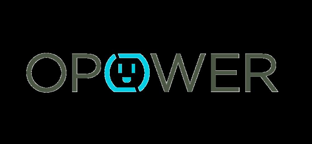 OPower_Client-Logomdpi.png