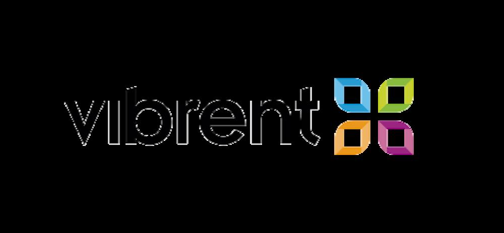 Vibrent_Client-Logomdpi.png