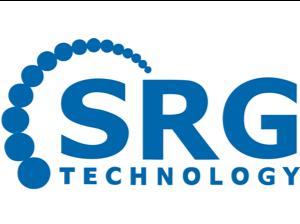 srg-technology_client-logo.png