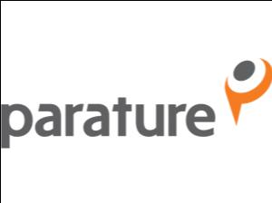 parature_client-logo.png