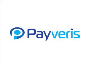payveris_client-logo.png