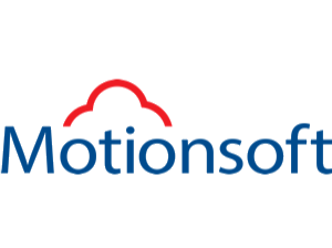 motionsoft_client-logo.png
