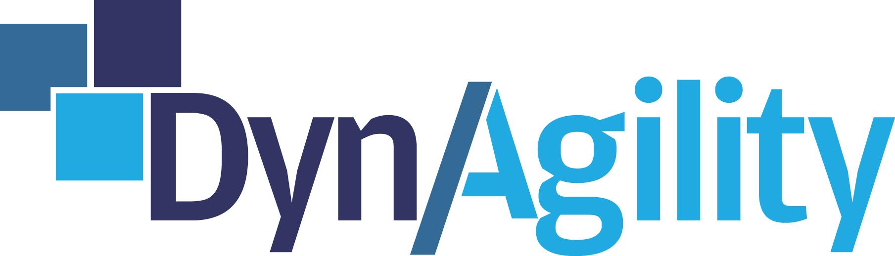 DynAgility