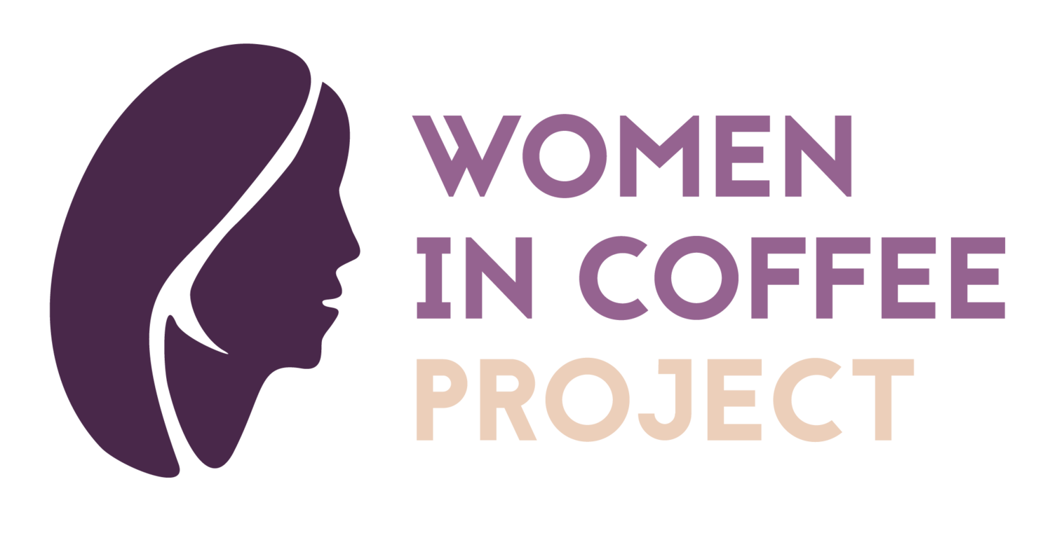 Women in Coffee Project