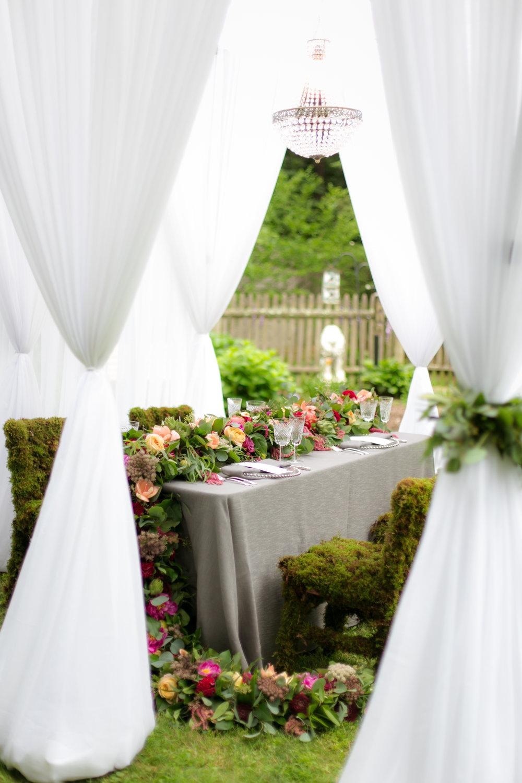 ez-occasions-draping-decor-wedding-design.jpg