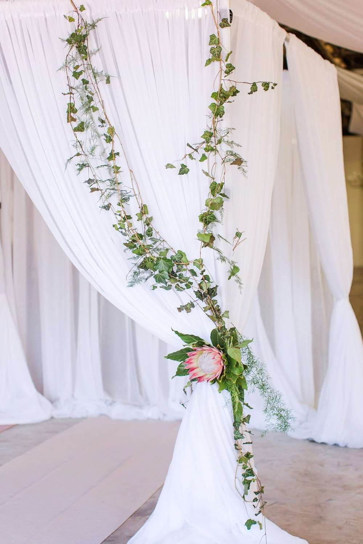 Tropical Warehouse Wedding - Shaina Lee Photography-158.jpg