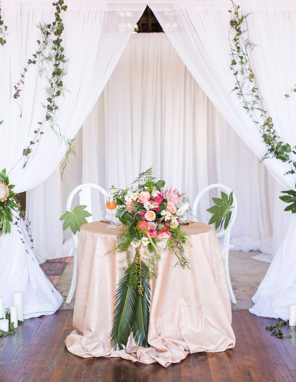 Tropical Warehouse Wedding - Shaina Lee Photography-575.jpg