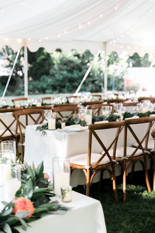 Married Brianna Iam-11 Reception Details-0021 (1).jpg