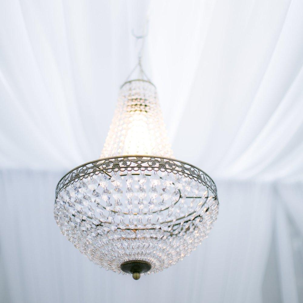 ez-occassions-wedding-draping-decor.jpg