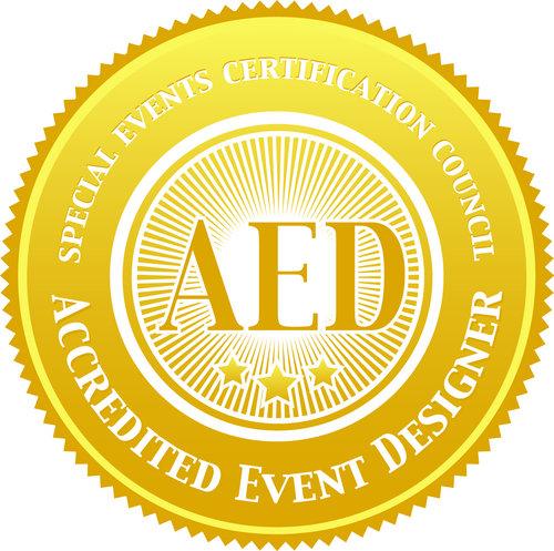 accredited-event-designer-ez-occasions.jpg