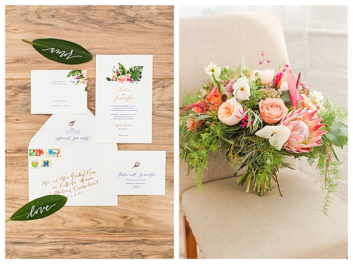 tropical-wedding-invitation-shaina-lee-photography.jpg