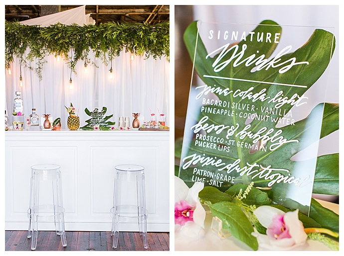 tropical-wedding-bar-shaina-lee-photography.jpg