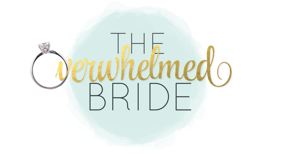 the-overwhelmed-bride.jpg