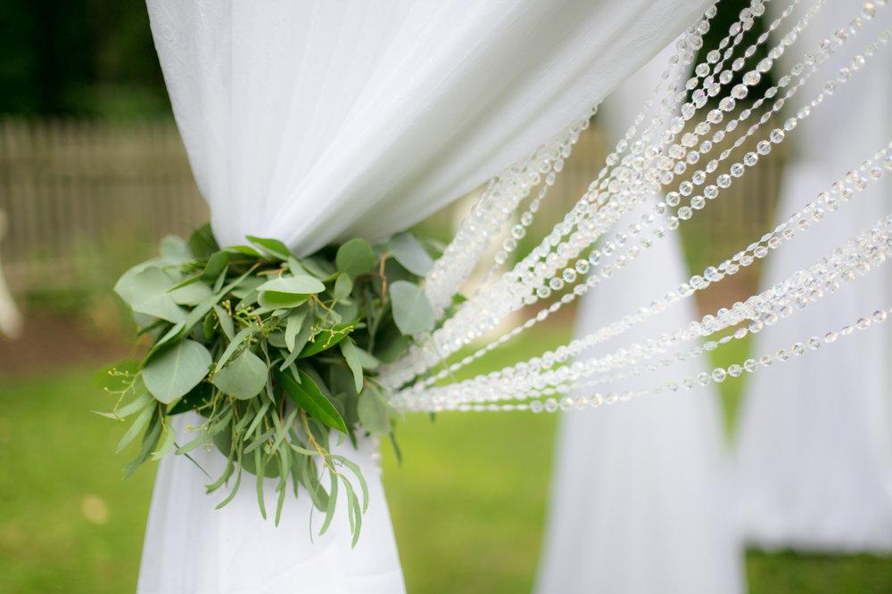 ez-occasions-wedding-decor-draping.jpg