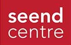 Seend Community Centre