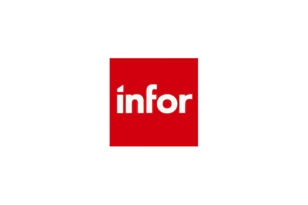 infor.png