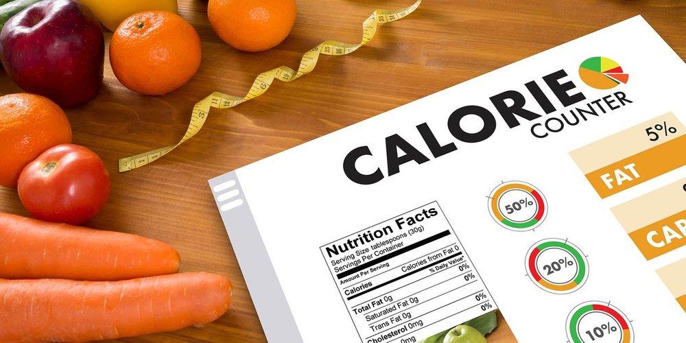 calorie.jpeg