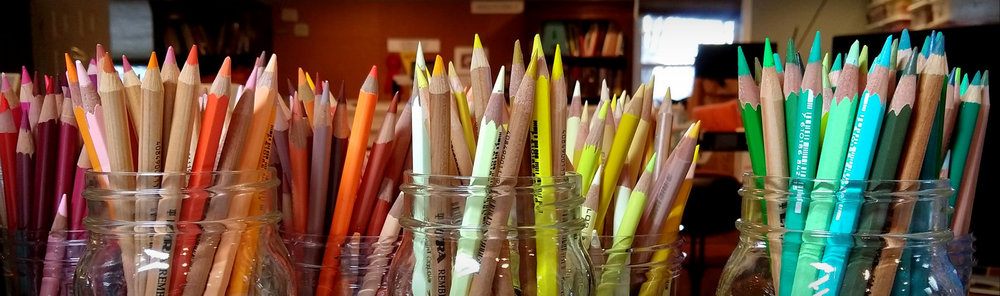 Colored Pencil Painting, Fine Art, Andrea Stutesman-003.jpg