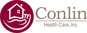 Conlin Health Care, Inc.