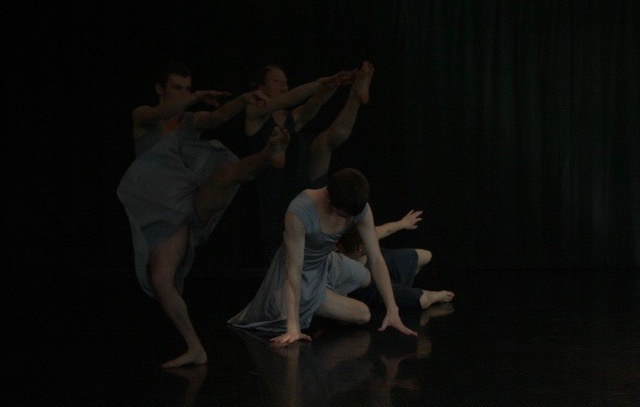Revel In 2 (2015)