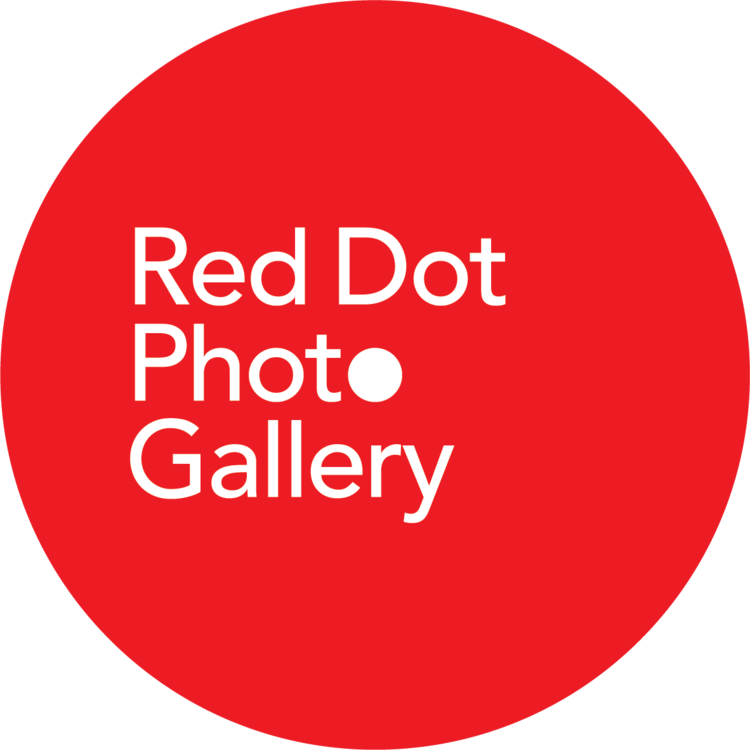 RED DOT PHOTOGRAPHY GALLERY