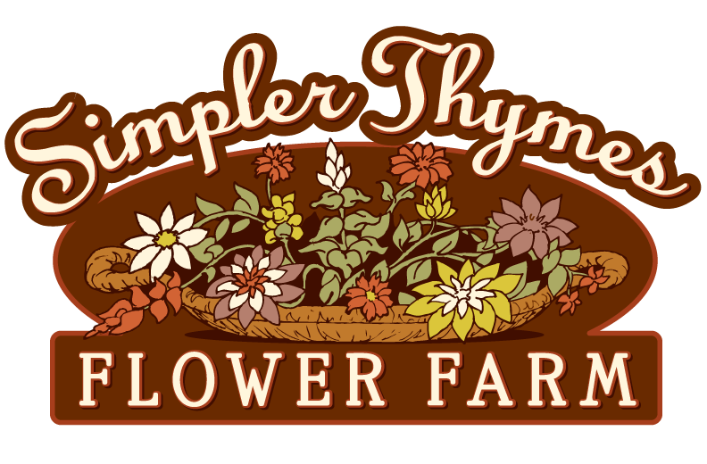 Simpler Thymes Flower Farm
