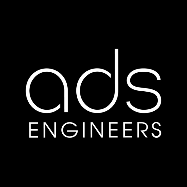 ads ENGINEERS DPC