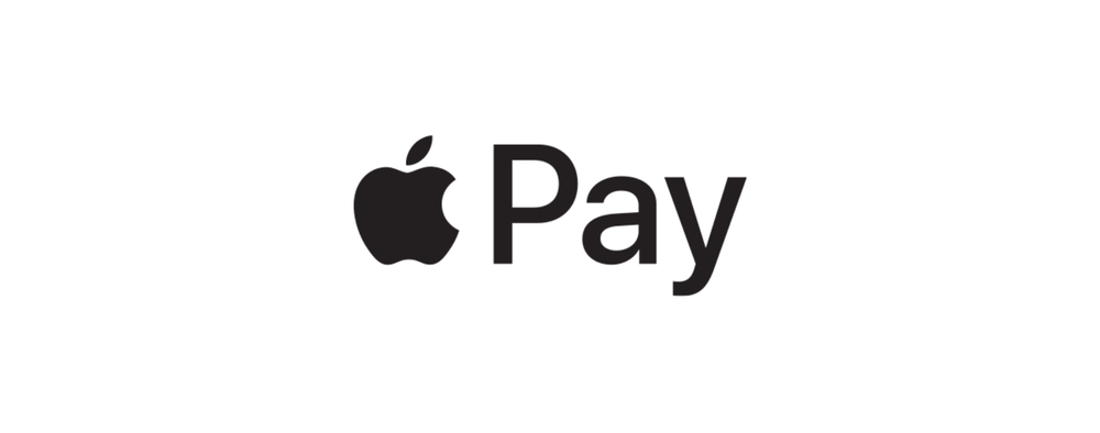 apple-pay-logo-wide.png