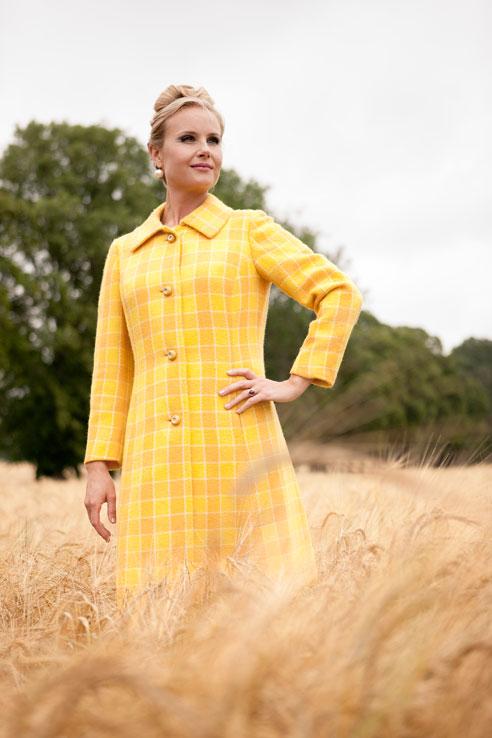 Emilie Nyman - Yellow Dress.jpg