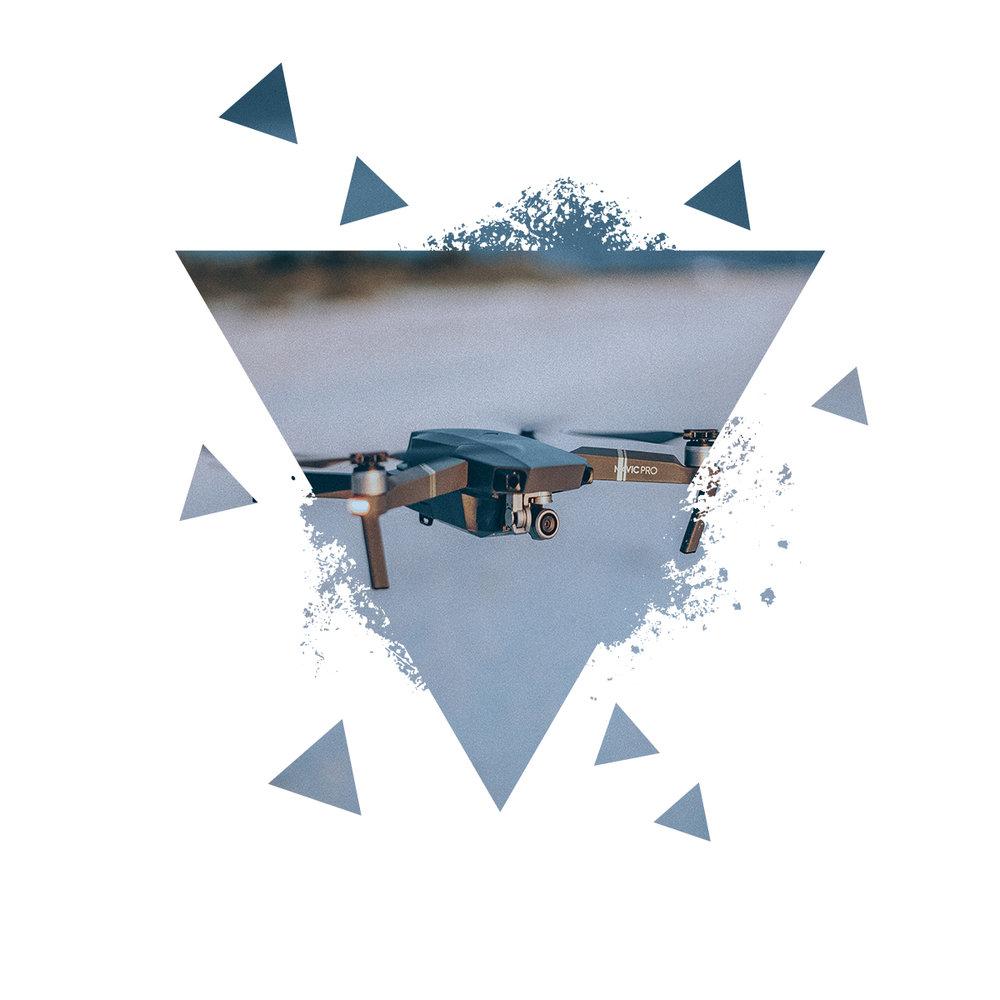 Geometric-mask10.jpg
