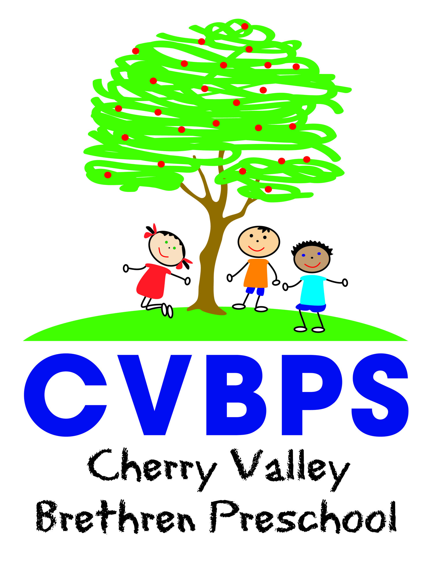 Cherry Valley Brethren Preschool